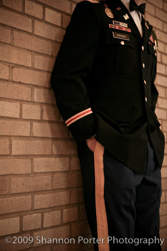 Featured_wedding_groom_dress_blues.full