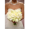 Featured_wedding_bride_cream_bouquet.square