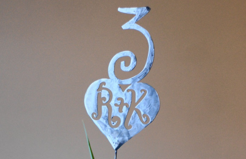 Whimsical-metal-monogram-wedding-table-number.full