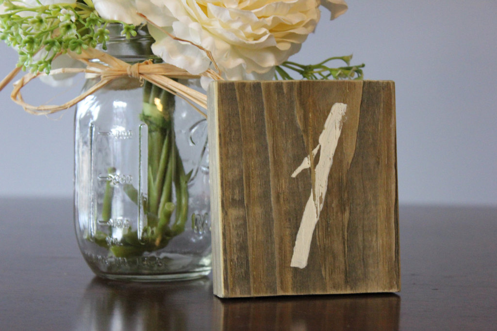 Rustic-wood-wedding-table-number.full