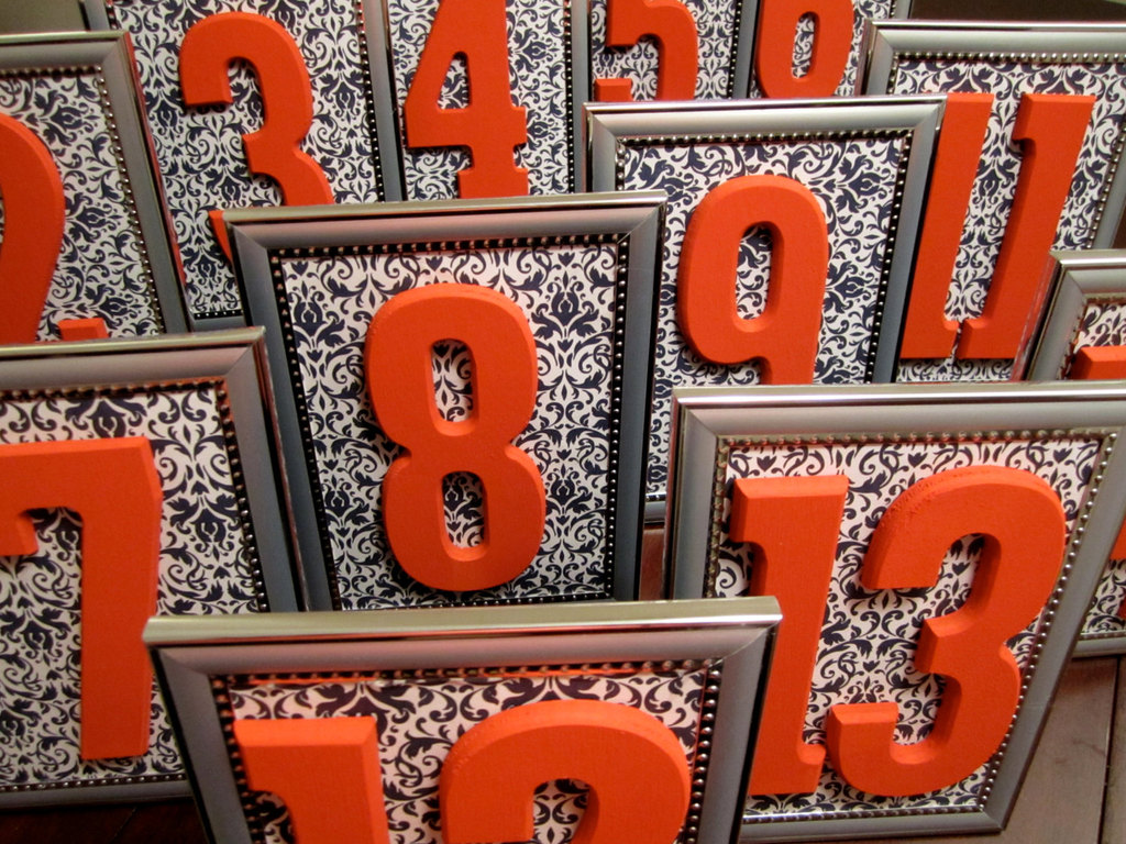 Red-silver-black-white-damask-wedding-table-numbers.full