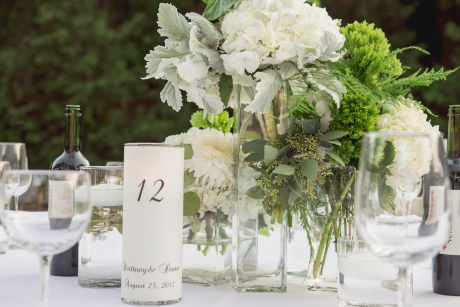 Luminaries-table-numbers-for-outdoor-wedding.full
