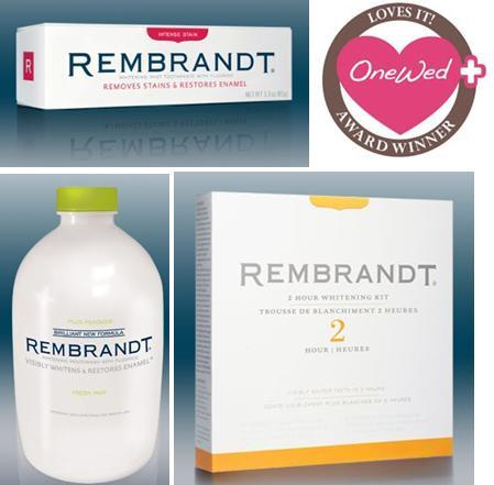 Savvy-steal-weekly-giveaway-rembrandt-teeth-whitening.full