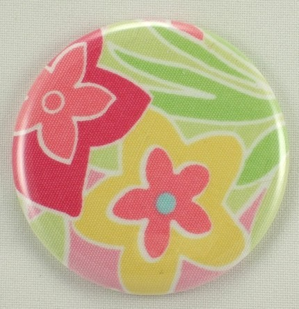 Bridesmaid_pocket_mirror_floral_pink_yellow.full