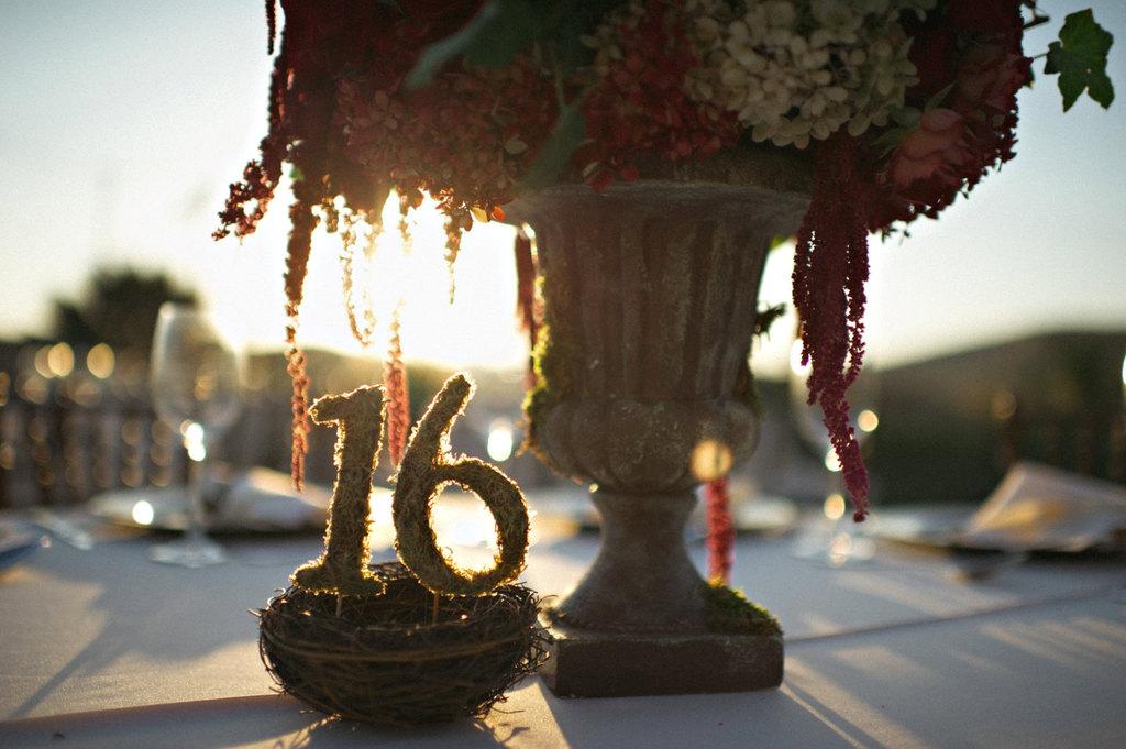 Whimsical-birds-nest-wedding-table-numbers.full
