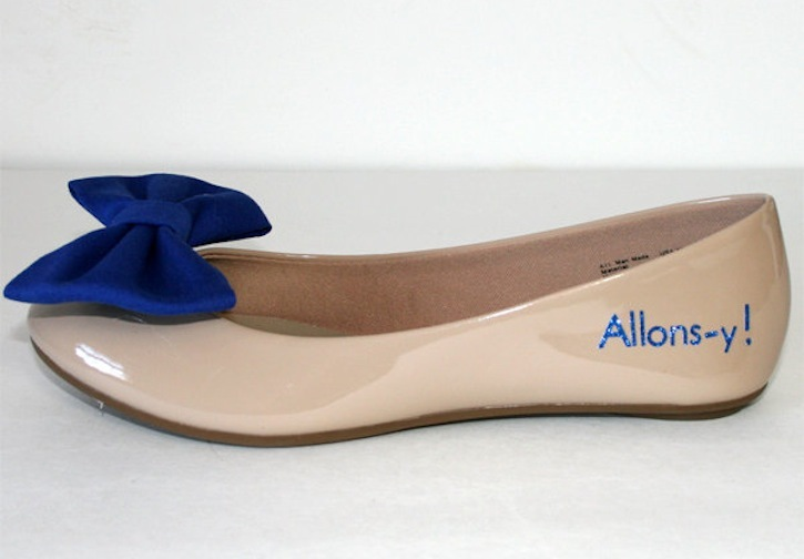 Ballet-flat-wedding-shoes-for-geeky-brides.full