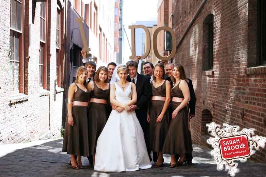 Featured_wedding_wedding_party_i_do.full