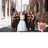 Featured_wedding_wedding_party_i_do.square
