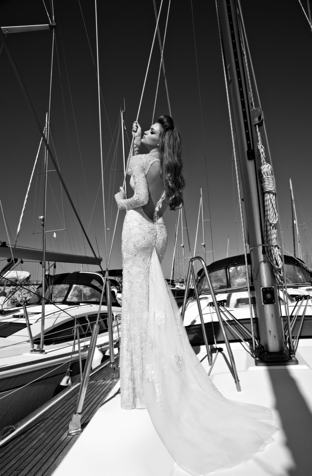 2013-wedding-dress-galia-lahav-bridal-jennifer.full