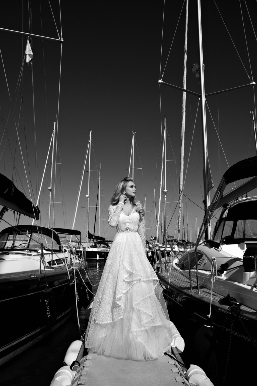 2013-wedding-dress-galia-lahav-bridal-valentina.full