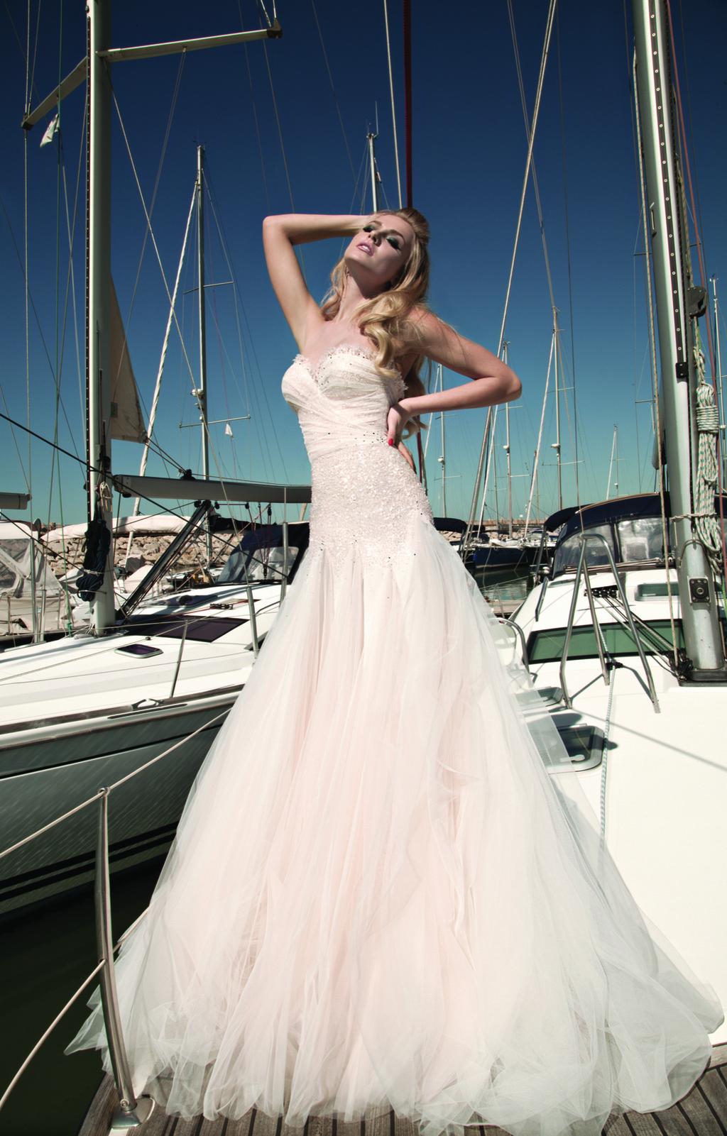 2013-wedding-dress-galia-lahav-bridal-kate-2.full