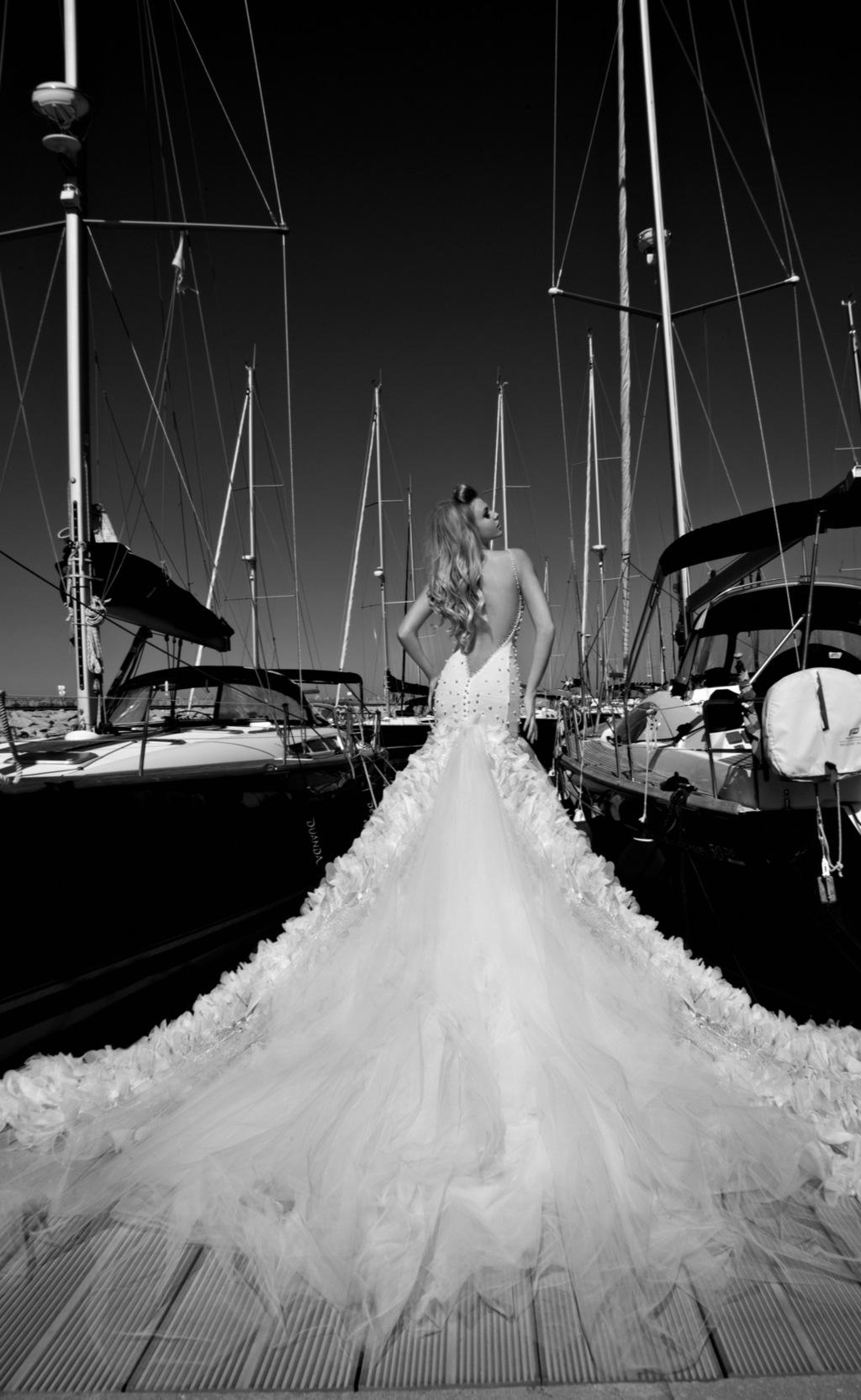 2013-wedding-dress-galia-lahav-bridal-pearl.full