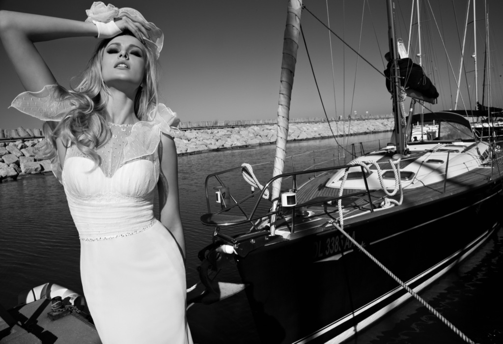 2013-wedding-dress-galia-lahav-bridal-alice.full