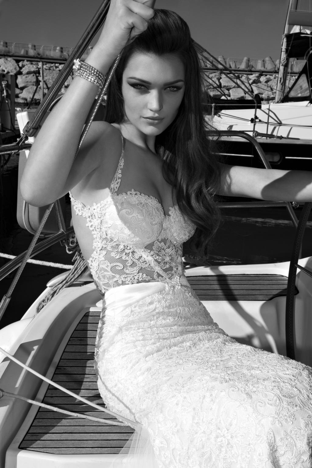 2013-wedding-dress-galia-lahav-bridal-amy.full
