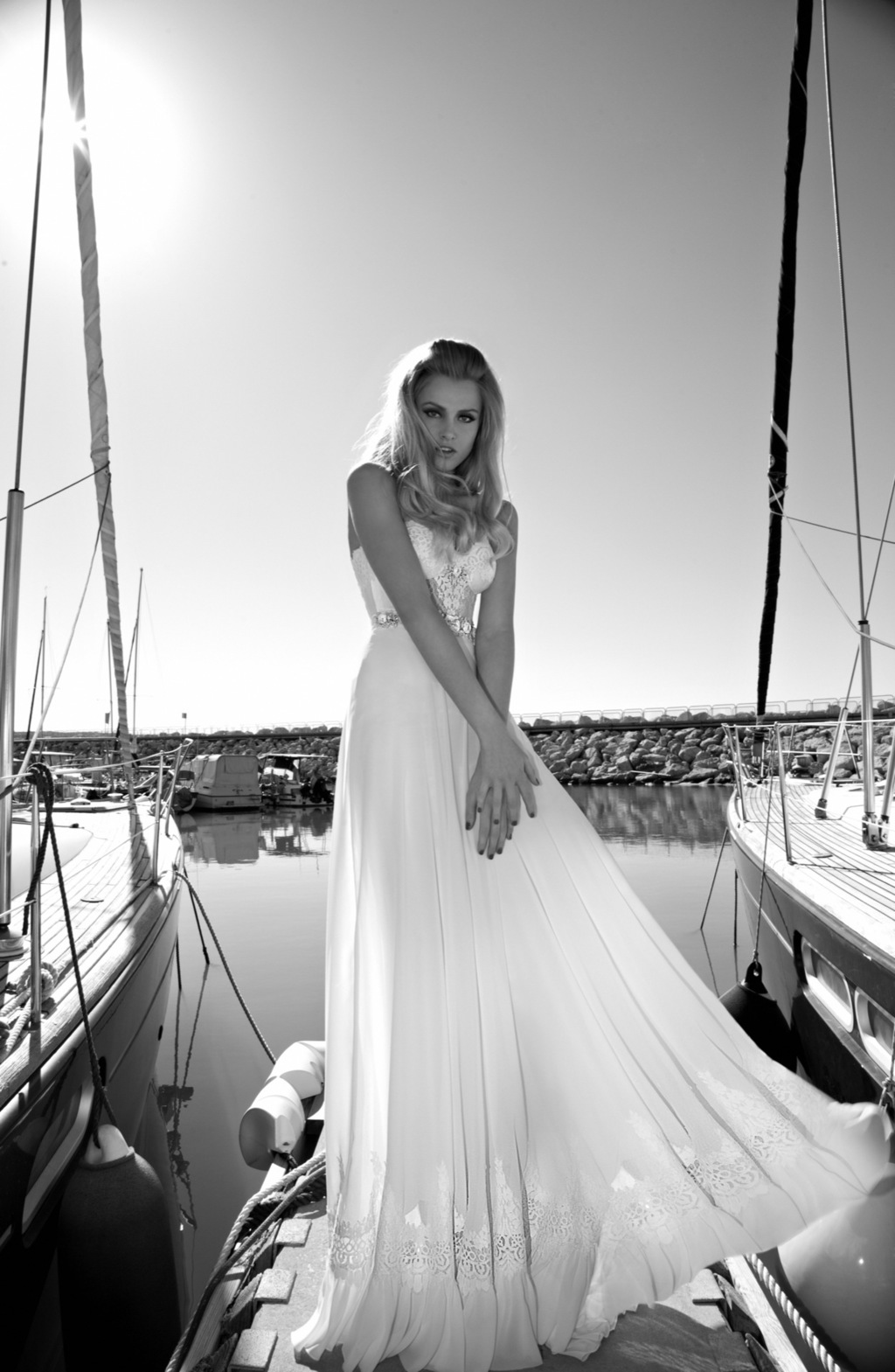 2013-wedding-dress-galia-lahav-bridal-anne.full