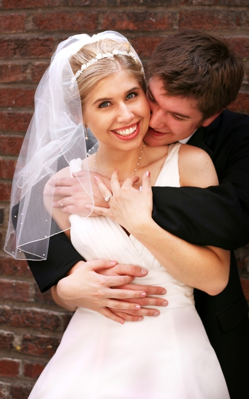 Featured_wedding_bride_groom_gown_pearls.full