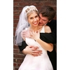 Featured_wedding_bride_groom_gown_pearls.square