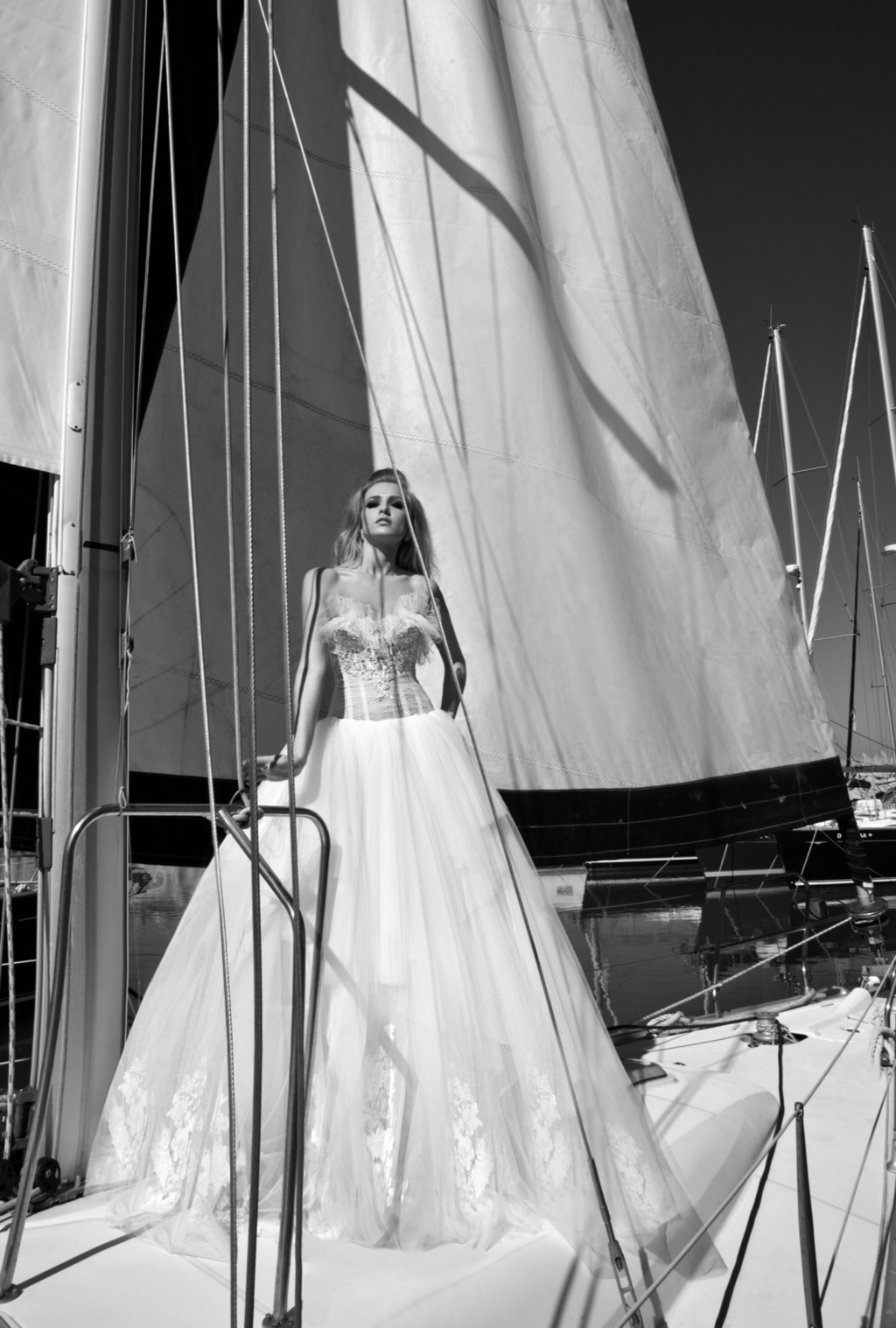 2013-wedding-dress-galia-lahav-bridal-bjork.full
