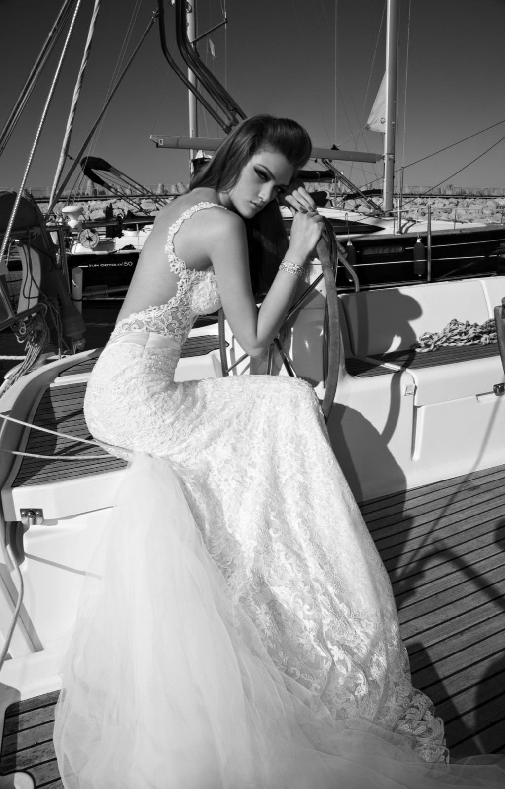 2013-wedding-dress-galia-lahav-bridal-amy-b.full