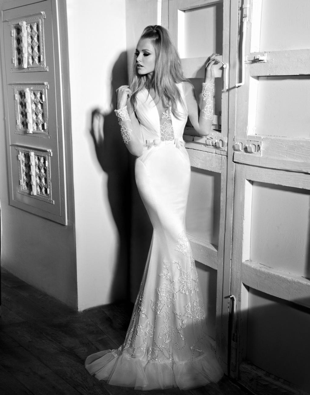 2013-wedding-dress-galia-lahav-bridal-britney.full