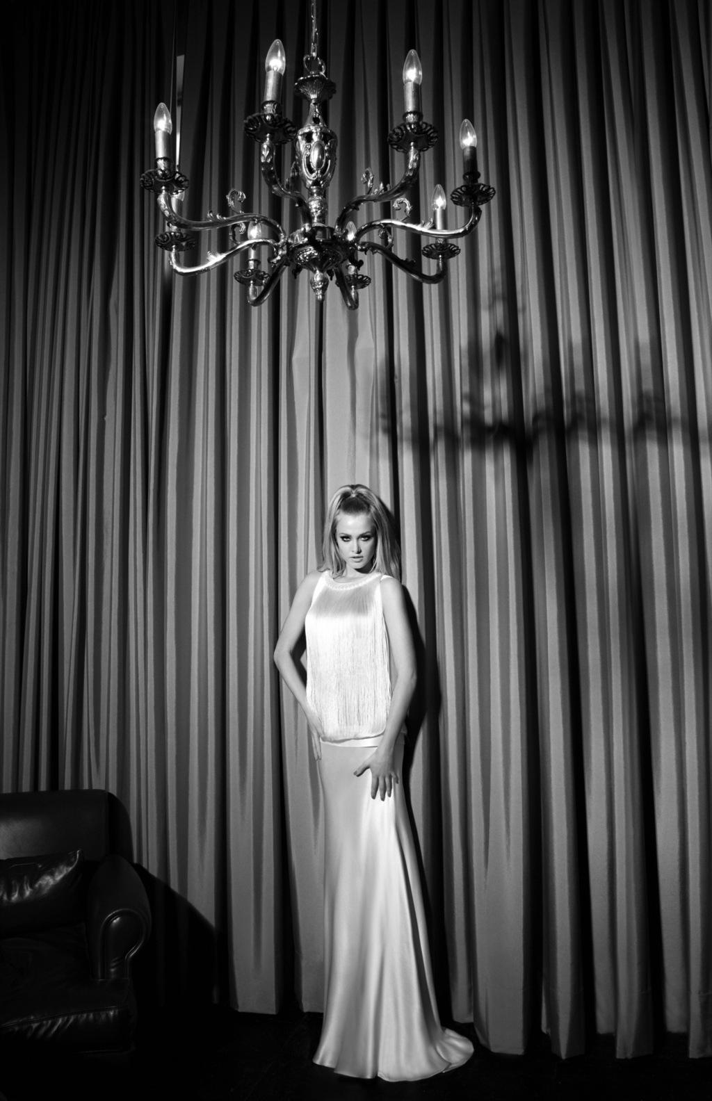 2013-wedding-dress-galia-lahav-bridal-dita.full
