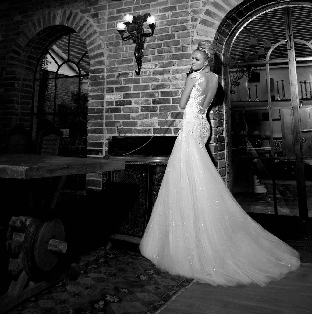 2013-wedding-dress-galia-lahav-bridal-giselle.full