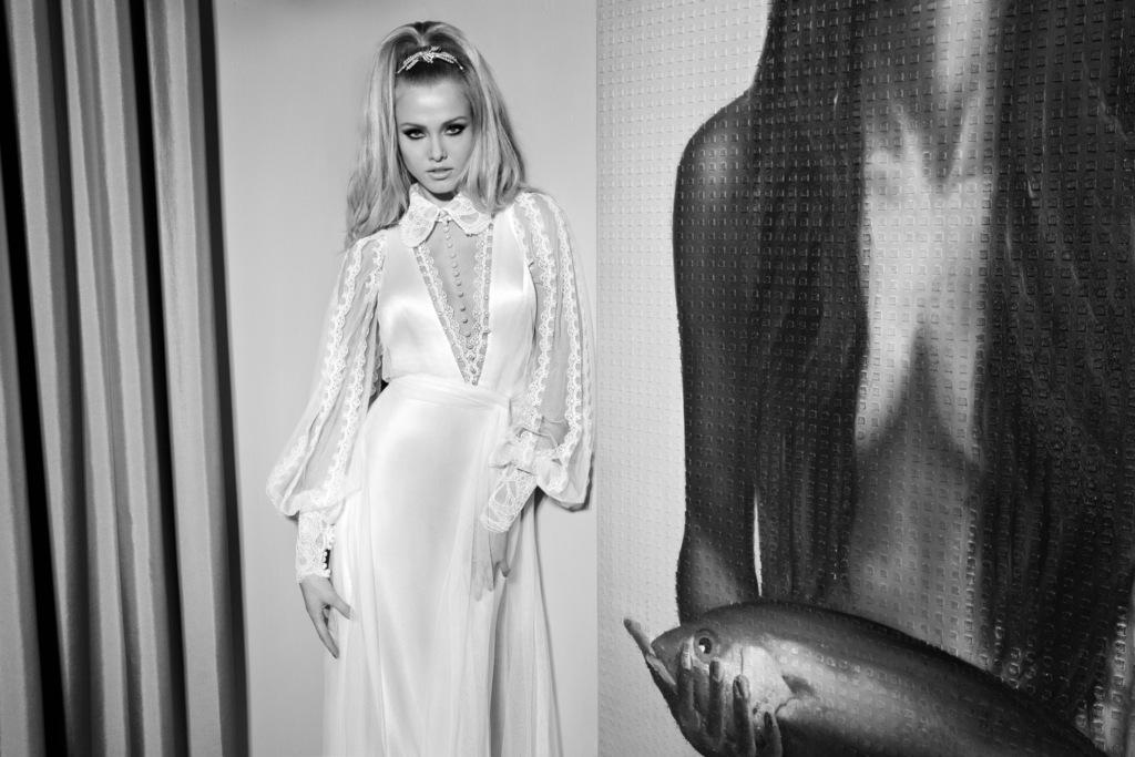 2013-wedding-dress-galia-lahav-bridal-helena.full