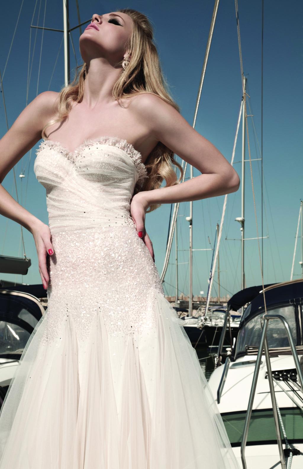 2013-wedding-dress-galia-lahav-bridal-kate.full