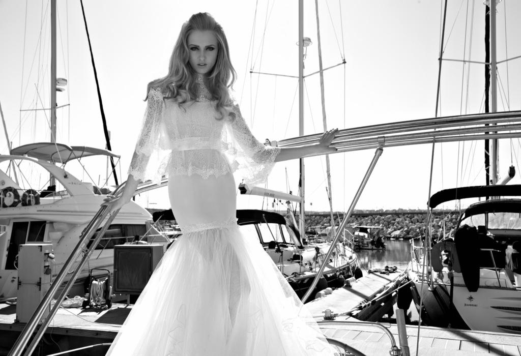2013-wedding-dress-galia-lahav-bridal-kelly.full