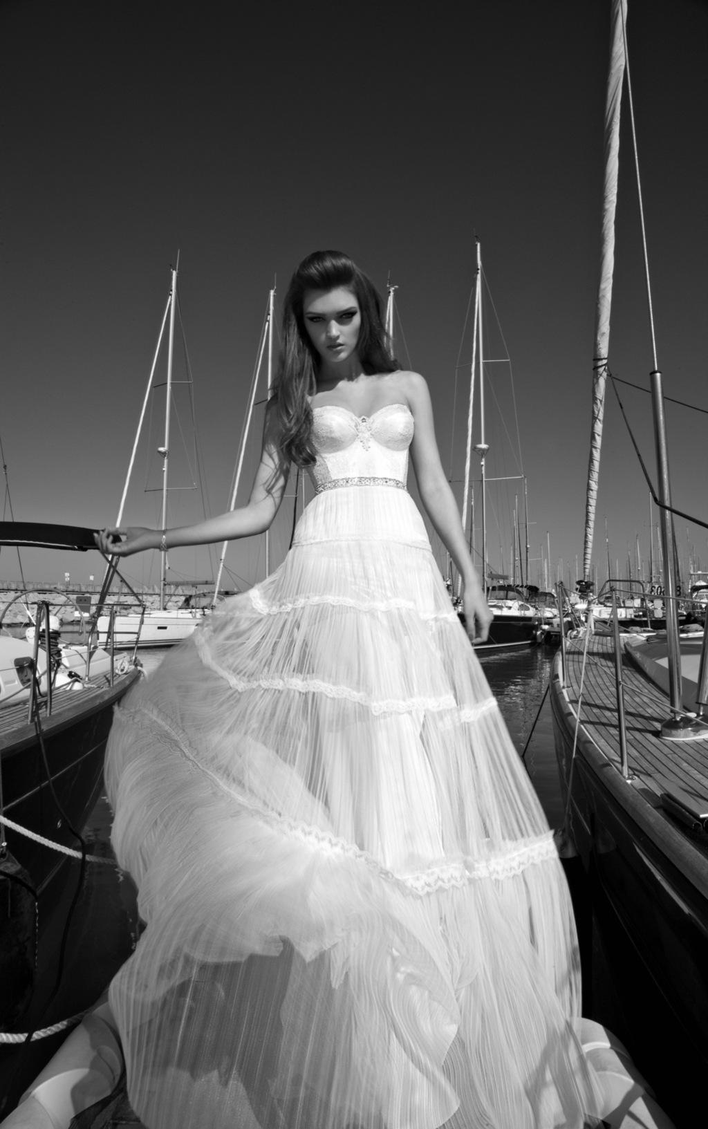 2013-wedding-dress-galia-lahav-bridal-lola.full