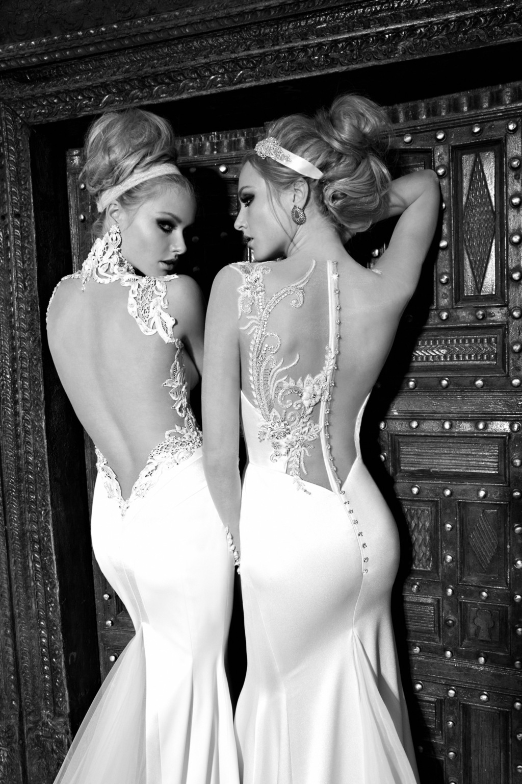 2013-wedding-dress-galia-lahav-bridal-statement-backs.full