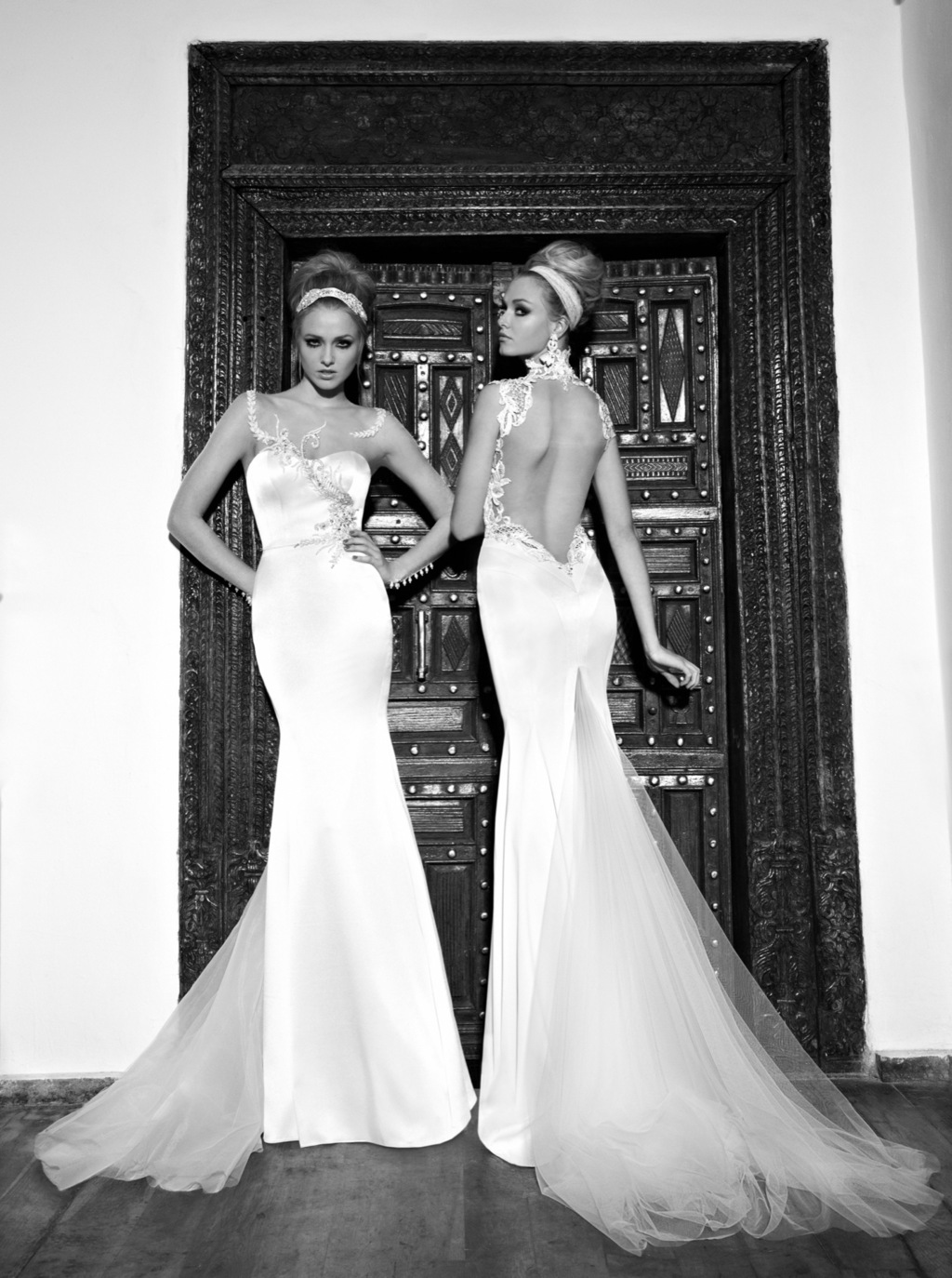 2013-wedding-dress-galia-lahav-bridal-mermaids.full