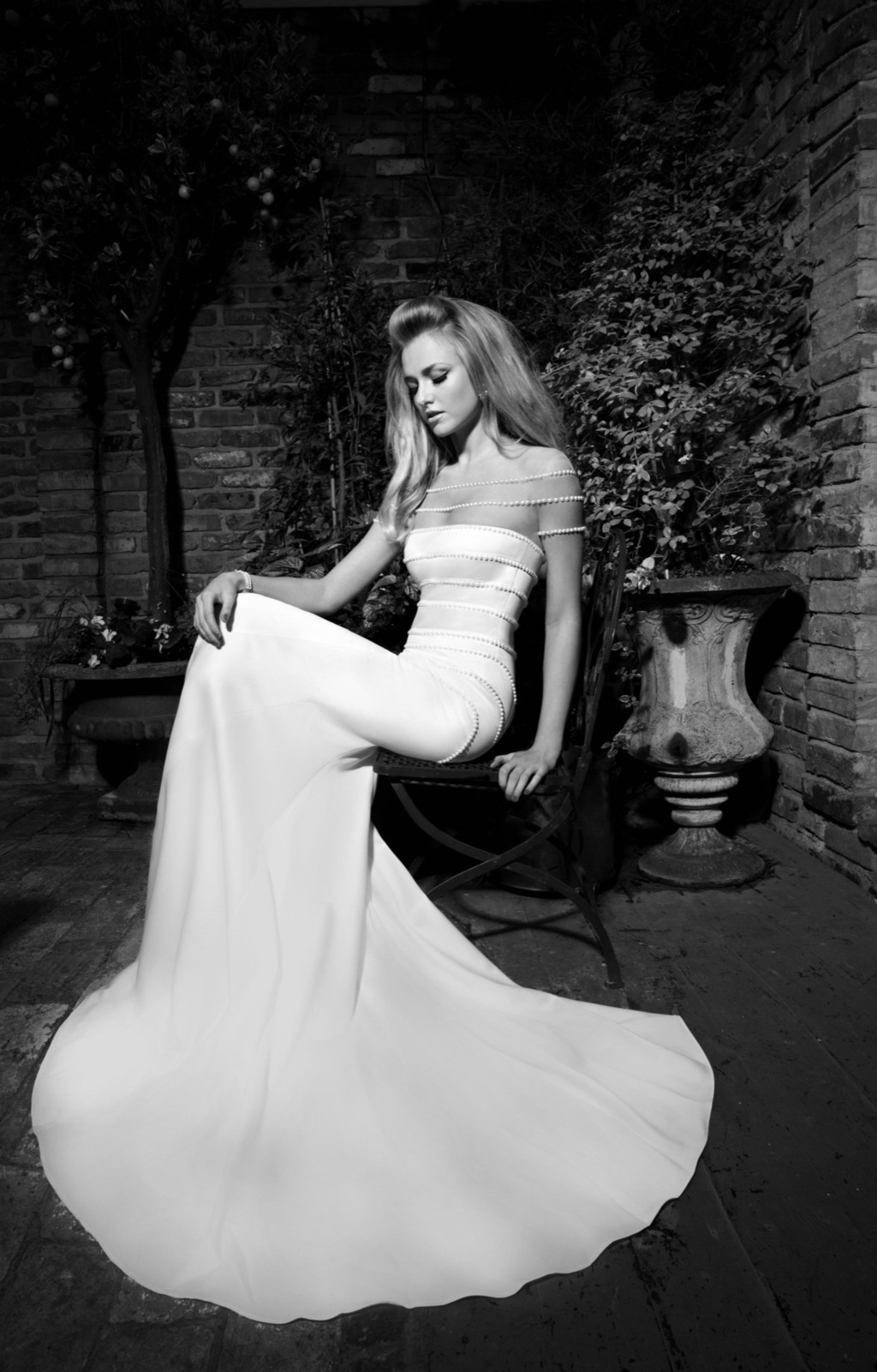 2013-wedding-dress-galia-lahav-bridal-montana.full