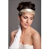 Wedding-fashion-style-hairstyles-champagne-tone-headband-crystals-hang.square