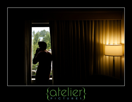 photo of Atelier Pictures - Wedding Photography