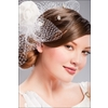 Wedding-fashion-style-headpieces-veils-white-netting-crystals.square