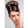 Wedding-fashion-style-hairstyles-flower-shaped-crystals-for-hair.square