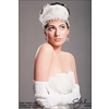 Wedding-fashion-style-hairstyles-white-feather-headpiece-pearls.square