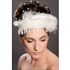 Wedding-fashion-style-headpieces-veils-white-feather-pearls.square
