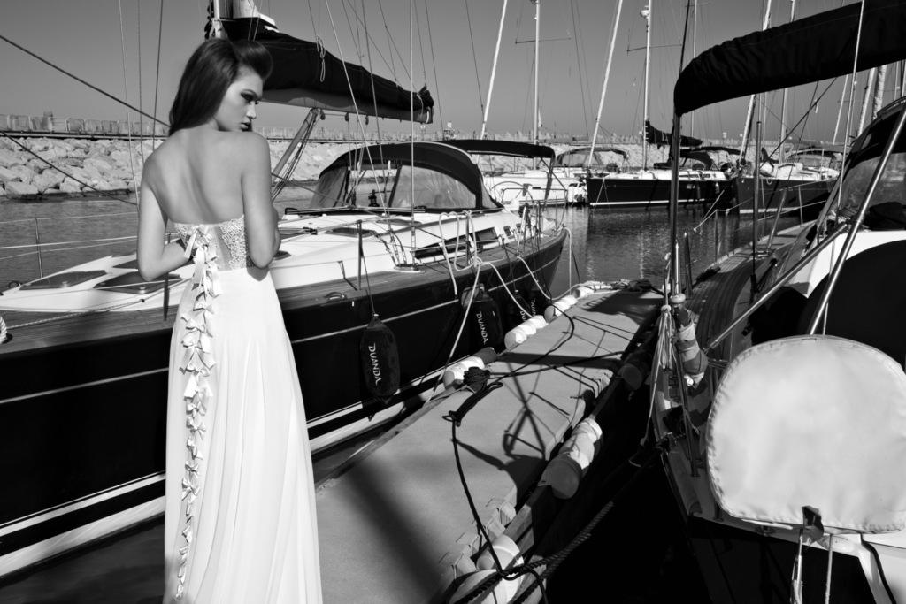 2013-wedding-dress-galia-lahav-bridal-violet.full