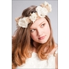 Wedding-fashion-style-headpieces-ivory-floral-crown-white-flowers.square