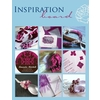 Ever-after-inspiration-purple-passion-accessories-jewelry-stationery.square