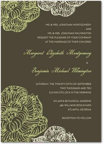 Wedding-paper-divas-wedding-invitations-deep-grey-background-green-n-white.full