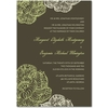 Wedding-paper-divas-wedding-invitations-deep-grey-background-green-n-white.square