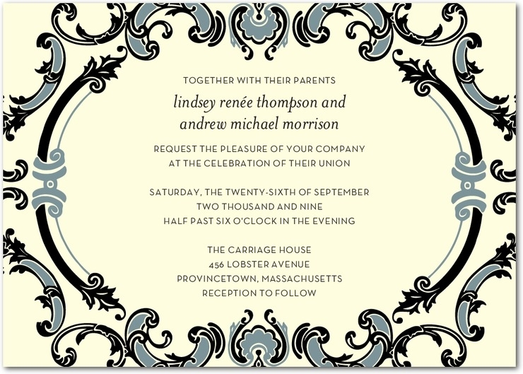 Wedding-paper-divas-black-hot-pewter-sophisticated-color-combination-glamour-wedding-invitations.full