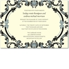 Wedding-paper-divas-black-hot-pewter-sophisticated-color-combination-glamour-wedding-invitations.square