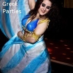 photo of Bellydance by Amartia