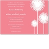 Wedding-paper-divas-pink-deep-rosy-shade-wedding-invitations-with-white.square
