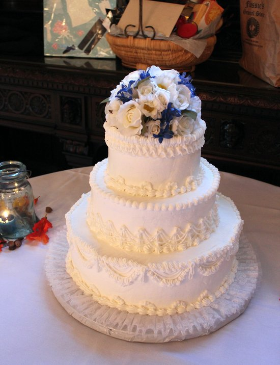 wedding cakes in rome ny img 2476 2 24766