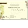 Wedding-paper-divas-wedding-invitations-olive-with-earthy-brown-modern-eco-friendly.square